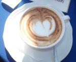 kafe-machiatto