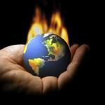 Promena klime