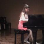 Dan Muzičke škole