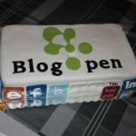 BlogOpen 2010. utisci