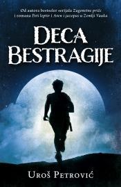 deca_bestragije-uros_petrovic_s