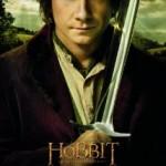 Hobit - film