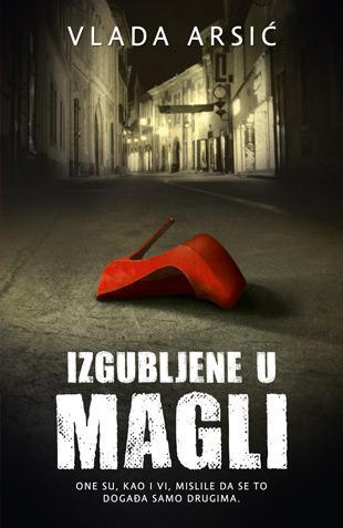 izgubljene_u_magli-vlada_arsic_v