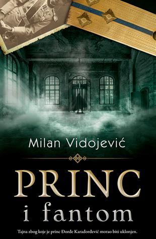 princ_i_fantom