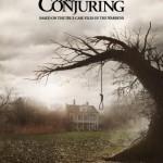 """Prizivanje ili """"The Conjuring"""""""
