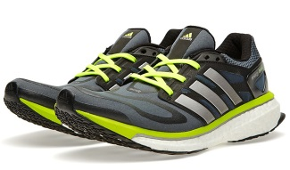adidas-energy-boost-xl