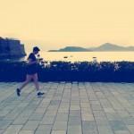 Trčanje, još jedan razlog za sjajan dan (život)