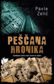 pescana_hronika
