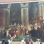 Krunisanje Napoleona