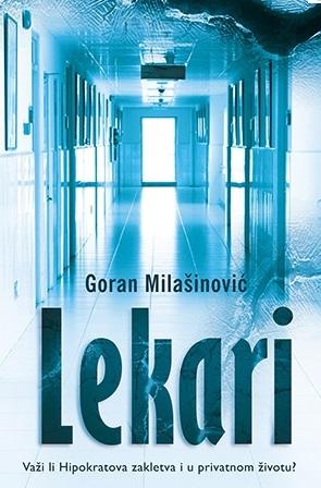 Lekari