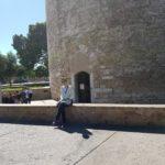 Kako sam (jedva) istrčala polumaraton u Solunu