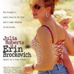 Erin Brokovič - posle mnogo godina