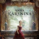 Ana Karenjina, verzija iz 2012.