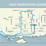 Toronto maraton