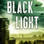 Black Light - knjiga koja me je potpuno obuzela