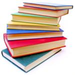 Besplatni udžbenici i (ne baš tihi) rat