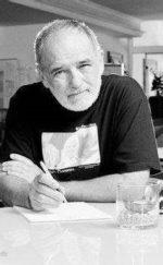 Đorđe Balašević zauvek