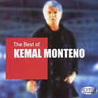Koncert 'Kemal Monteno i prijatelji'