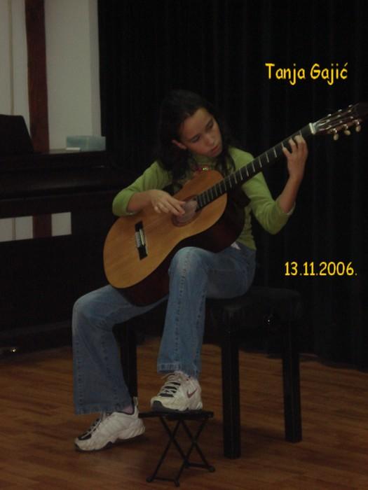 Tanja1.jpg