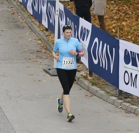 runner-1