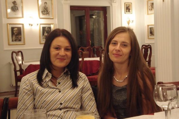 Ivana_i_Bilja.jpg